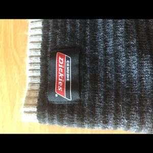 Toque by Dickies 🇺🇸